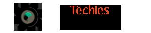 TechiesBlogPoint
