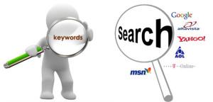Keyword Image