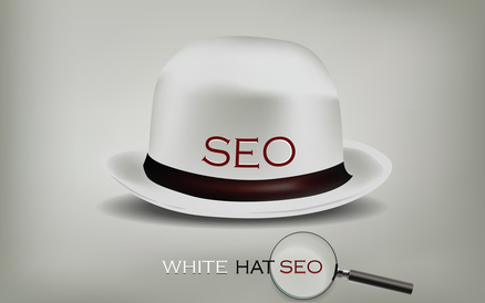 White Hat SEO Techniques