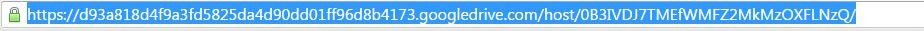 URL of Your Website