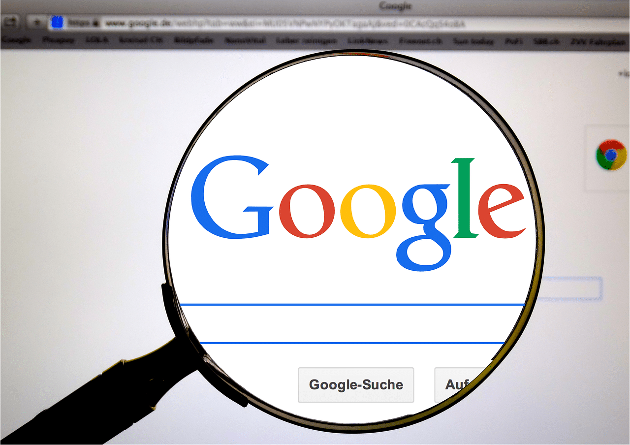 Improve Googling skill